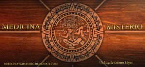 mayan-calendar-wallpaper-Picture-1920x1080 copia