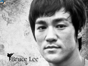 bruce_lee_0a