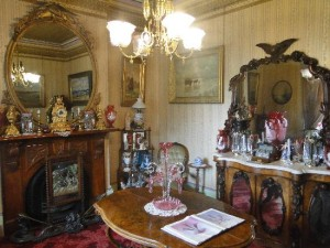 the-parlor