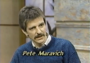 pete_maravich_screen