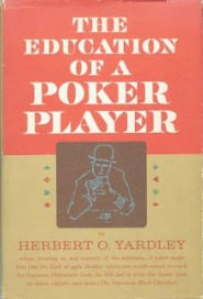 the-education-of-a-poker-player