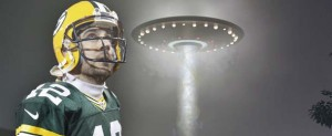 aaron-rodgers-ovni