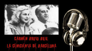 carmen-broto-bruil-audiorelatos