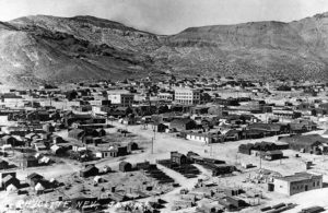 rhyolite_nevada_january_1908_big