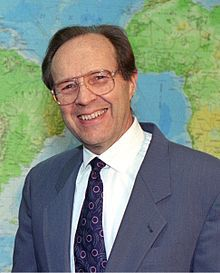 william-perry