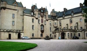 fyvie_castle3_monllar_0-635x375