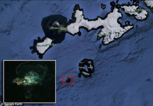 legendario-kraken-google-earth