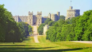 fantasmas_del_castillo_de_windsor