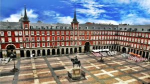 plaza-mayor-of-madrid-spain-1